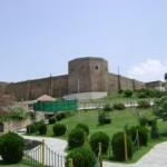 Jammu Sightseeing