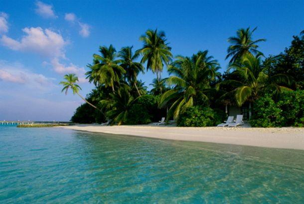 Bambolim Beach Hotels