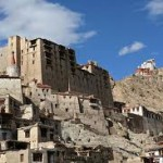 Leh Sightseeing