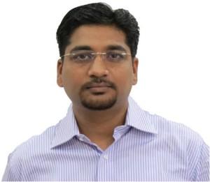 Abhijit Ashok Kuchewar
