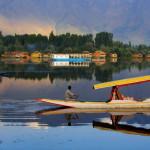 Jammu & Kashmir Sightseeing