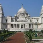 Kolkata Sightseeing