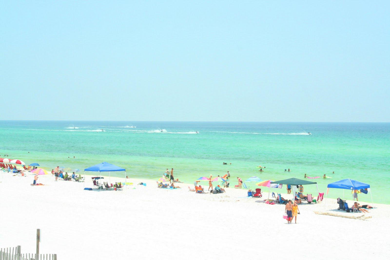 miramar beach goa tourmet