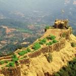 Mahabaleshwar Sightseeing