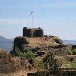 Maharashtra Sightseeing