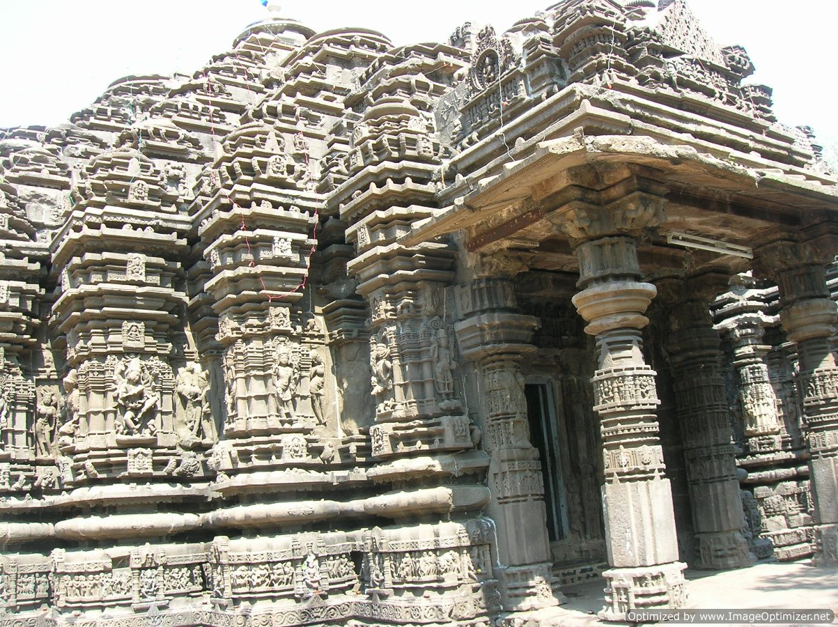report on historical place changunarayan The study area is the changunarayan vdc (819 km 2) located in the central region of nepal and listed on the unescos world heritage site in 1979 ad, which is under pressure of high construction.