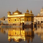 Panjab Sightseeing