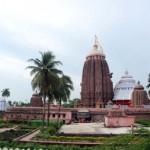 Jagannathpuri Sightseeing