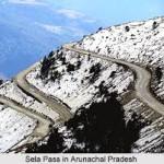 Arunachal Pradesh Sightseeing