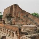 Bihar Sightseeing