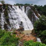 Chhattisgarh Sightseeing
