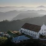 Mizoram Sightseeing