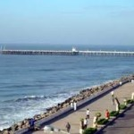 Pondicherry Sightseeing