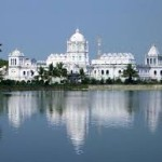 Tripura Sightseeing