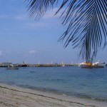 Lakshadweep Sightseeing
