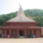 Ratnagiri Sightseeing