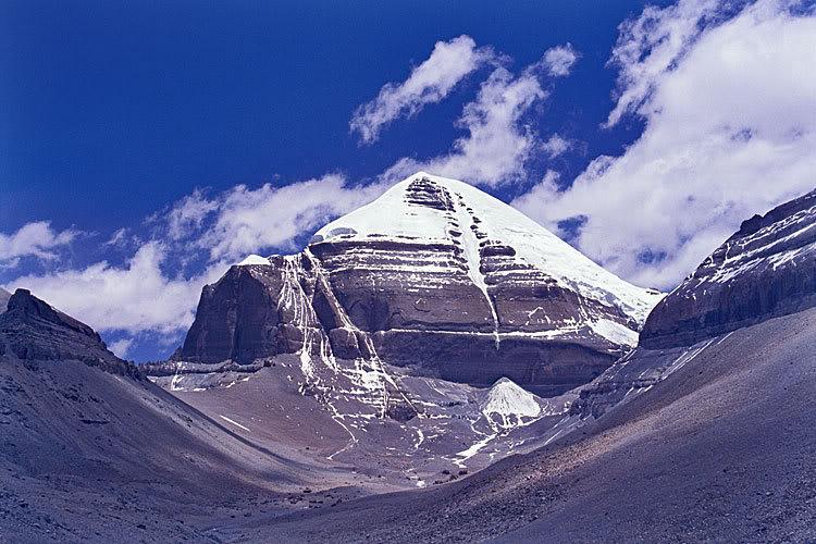Kailash mansarovar tourmet - Kailash mansarovar om ...