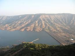 Mahabaleshwar Sightseeing - tourmet