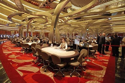 popular casinos in the us