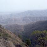 Chikhaldara Sightseeing