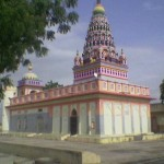 Nandurbar Sightseeing