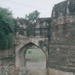 Jalgaon Sightseeing