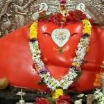 Maharashtra Ashtvinayak