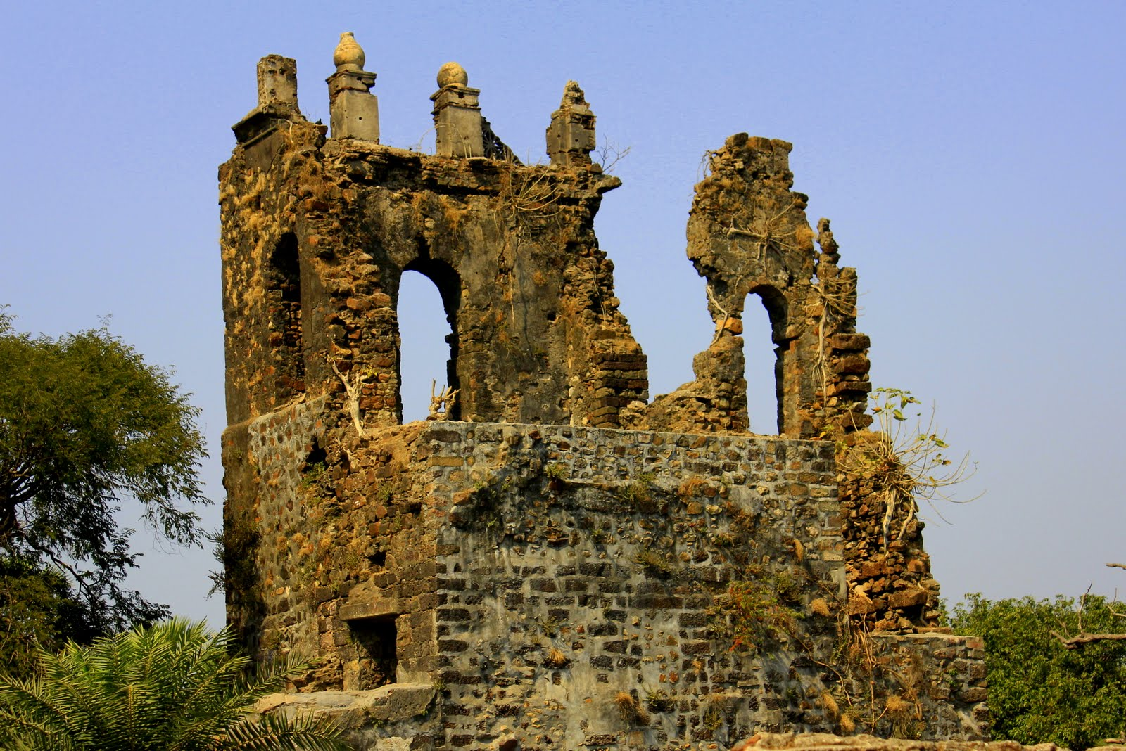 history of vasai Vasai schools and colleges  vasai populationvasai is a village in vijapur taluka in mahesana district of gujarat state  history and detailed information guide of vasai , people and near by tourist places in vasai.