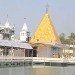 Jalandhar Sightseeing