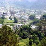 Ranikhet Sightseeing