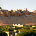 Jaisalmer Sightseeing