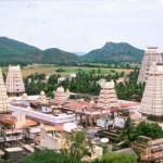 Rameshwaram Sightseeing