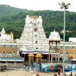Andhra Pradesh Sightseeing