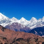 Sikkim Sightseeing