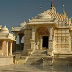 Palitana Sightseeing