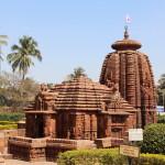 Bhubaneswar Sightseeing
