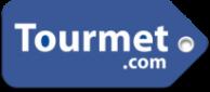 tourmet Logo