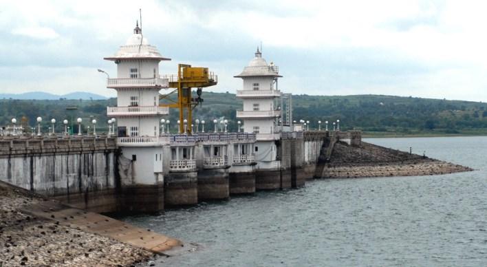 Hotels Near Kabini Dam