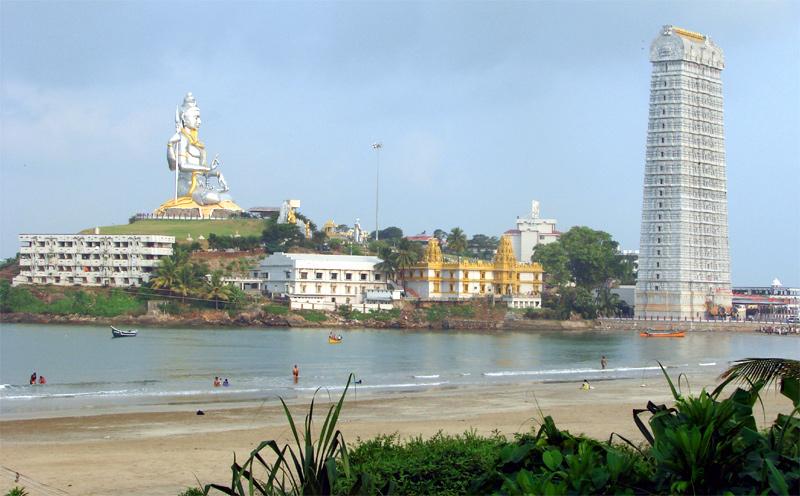 Temples in Coastal Karnataka you can