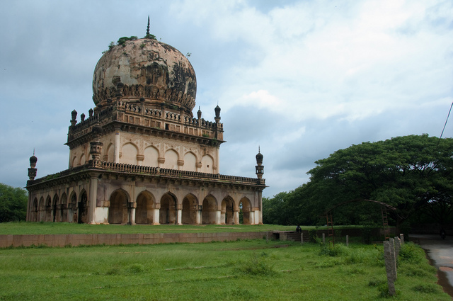 Deccan park opened hyderabad to aim for world heritage - Swimming pool construction cost in hyderabad ...