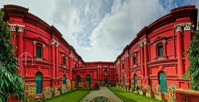 Image result for वेंकटप्पा आर्ट गैलरी bangalore