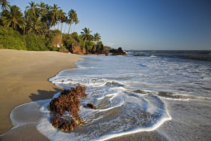 beaches-in-kerala3